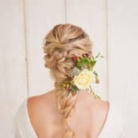 15 cute braid designs girls long hair