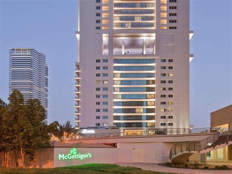 pin hotel booking dubai hotels dubai hotel book