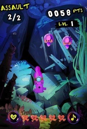 slash monsters jogos download techtudo