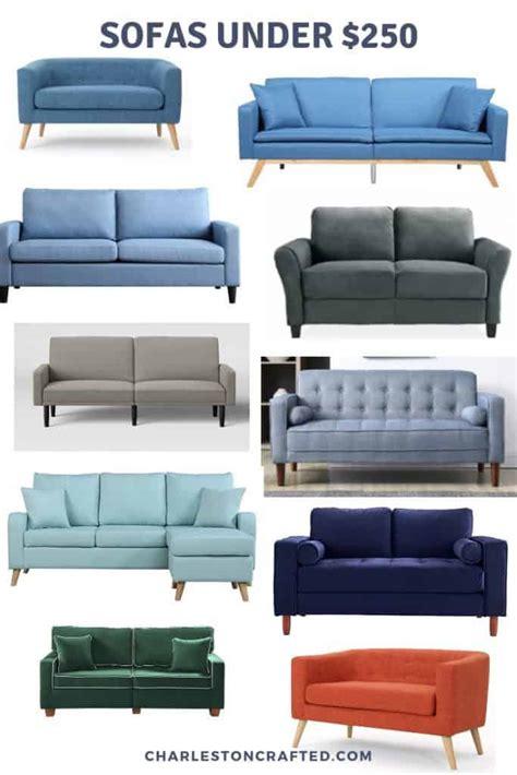 40 cheap sofas internet 2020