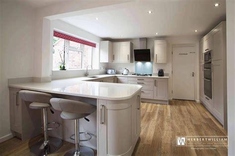 15 fantastic hardwood floor color white cabinets unique