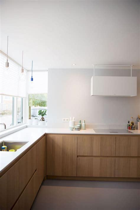 design aspects contemporary kitchen renovation gorgeous interior ideas