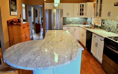 granite veins natural stone citywhite delight granite countertops