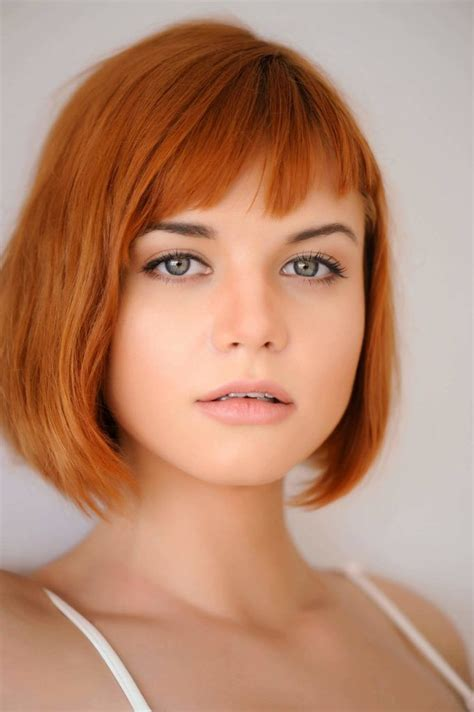 Bob Haircuts With Bangs For Fine Hair.html
