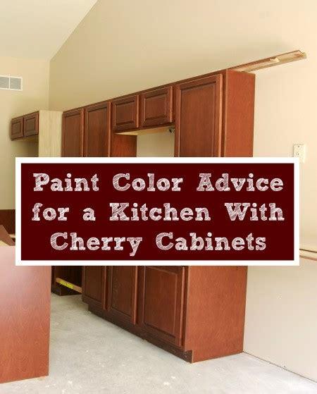 kitchen paint color advice thriftyfun