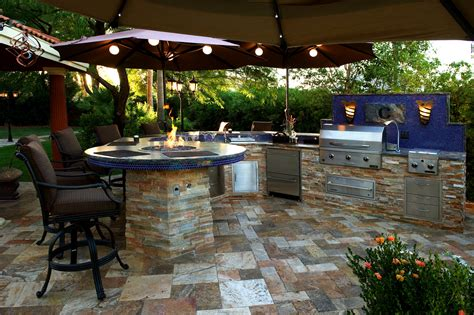 backyard living trends pool spa news accessories building