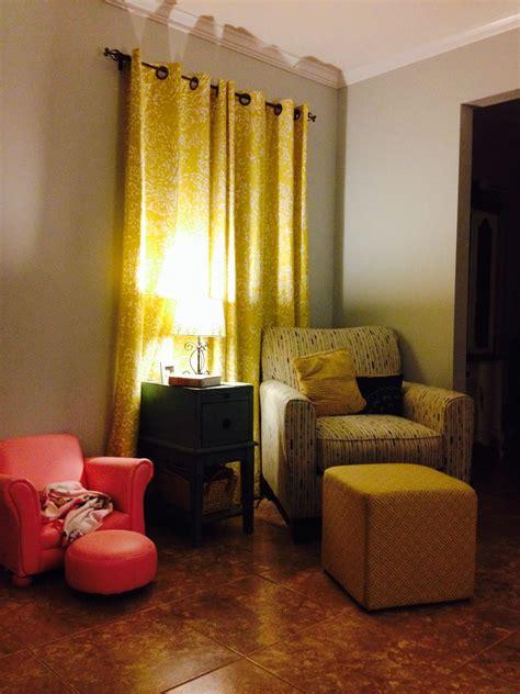 living room paint barely jade glidden sets dark