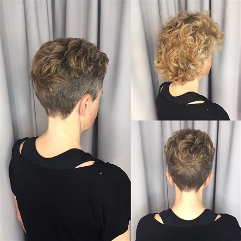 10 latest pixie haircut designs women short hairstyles