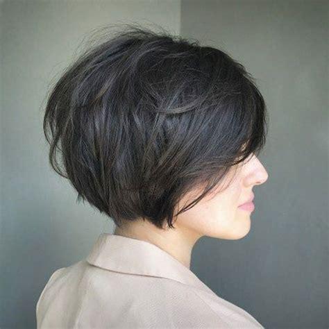 20 ideas modern bob hairstyles bob haircut hairstyle