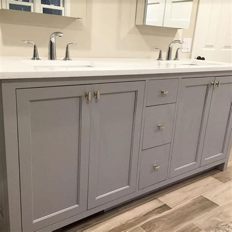 gray paint colors 2020 interiors color sherwin williams
