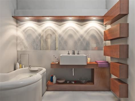 unique bathroom vanities small spaces lights ideas