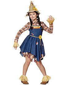 halloween costumes girls 2019 spirithalloween
