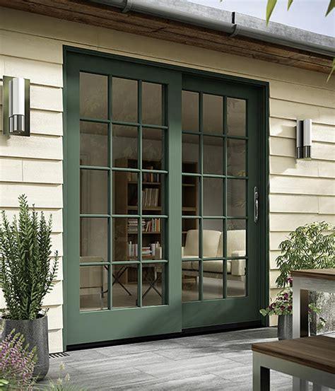 jeld wen siteline patio doors san francisco economy