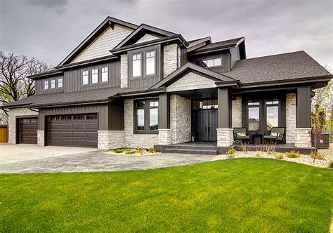family home stylish transitional interiors home bunch interior