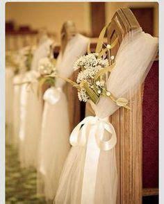 wedding decor sale romantic decoration