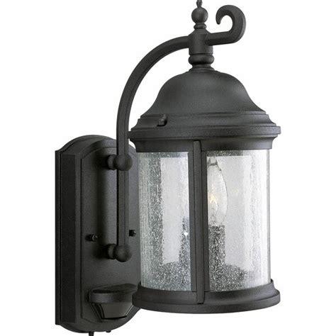 alcott hill drumakeely 2 light outdoor wall lantern