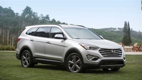 hyundai kia overstated mpg pay owners