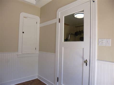 Behr Sandstone Cove Decor Interior Design Home Decor