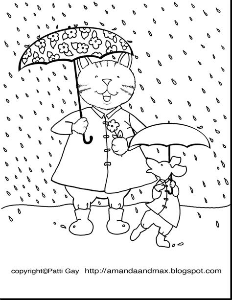 cer coloring pages getcolorings free printable colorings pages