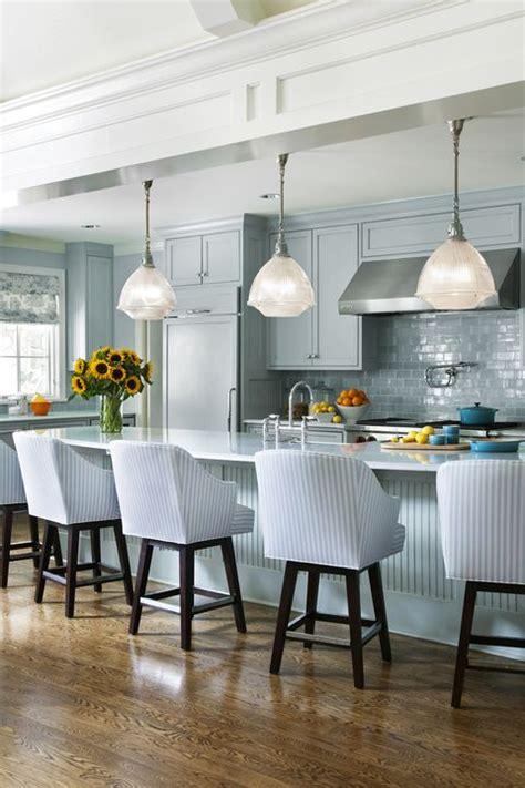 14 kitchen paint colors ideas popular kitchen colors