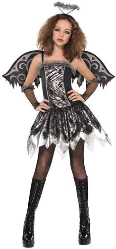 angel devil wings age 12 16 halloween fancy