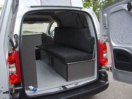 gallery citroen berlingo micro cer conversion