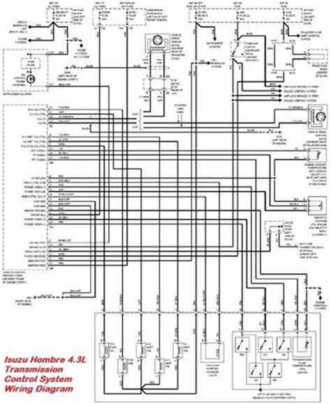 skoda octavia maintenance manual auto electrical wiring diagram