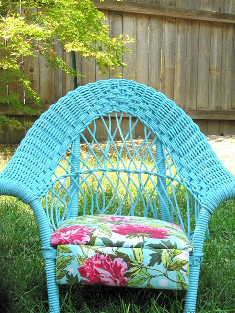 Spray Paint Colors For Wicker Furniture.html