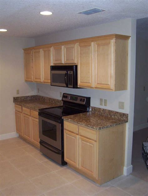 pictures kitchens natural maple cabinets classic natural clear