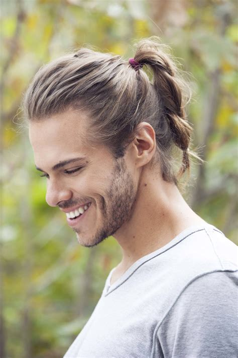 sporty haircut cool hairstyle ideas trends men