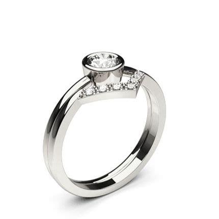 Wedding Rings Diamond Factory.html