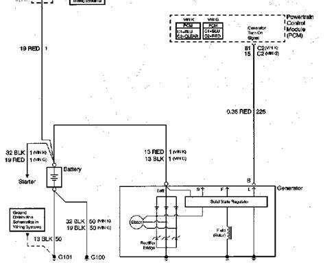 ls1 toyota alternator questions ls1tech camaro firebird forum