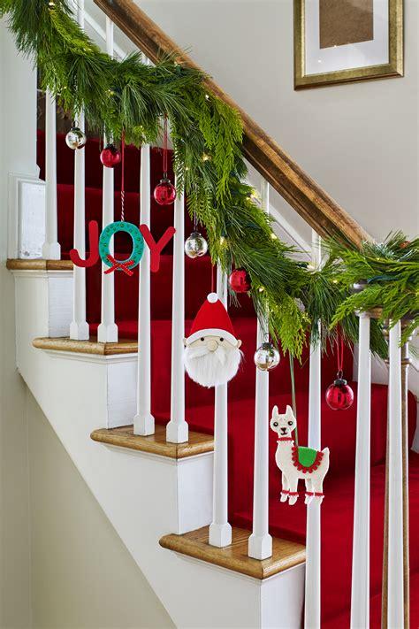Home Design Ideas For Christmas.html