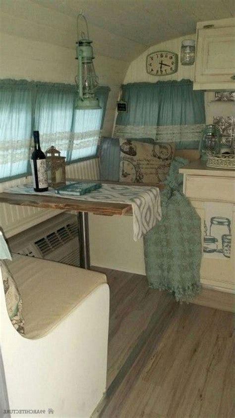 10 cozy cer interior ideas fantastic holiday vintage