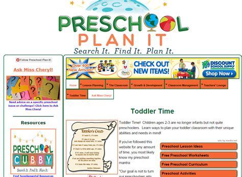 preschool lesson plans preschool themes preschool teachers