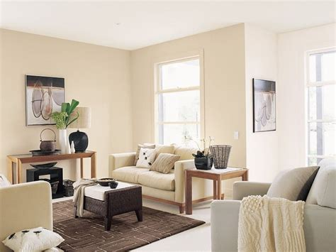 dulux natural wicker google search 2020 living room