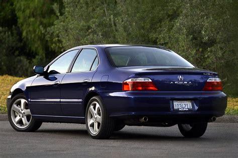 2003 Acura Tl Specs.html