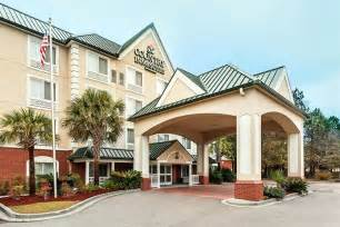book country inn suites carlson charleston north sc