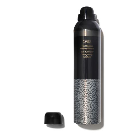 oribe cleanse clarifying shoo space nk gbp