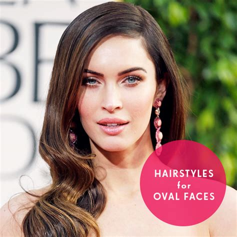 hairstyles oval faces hair extensions blog hair tutorials