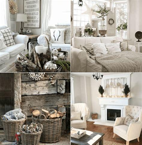 interiors inspiration cozy winter decorating ideas eternallifestyle