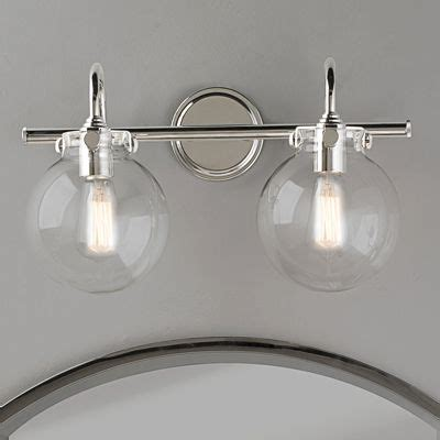 designer bathroom lighting fixtures home sweet home modern
