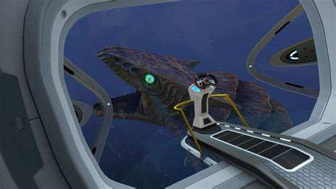 40 images subnautica pinterest emperor search underwater city