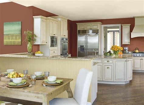 20 paint colors kitchens 2018 interior decorating colors