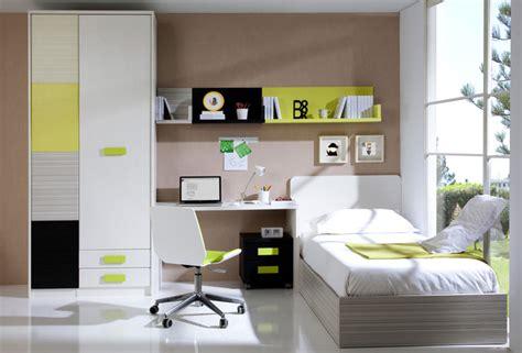 reward kids 30 modern kids bedroom design