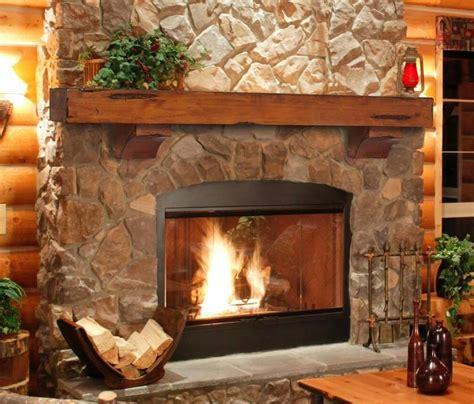 pearl mantels shenandoah wood fireplace mantel shelf