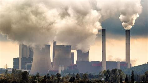 incentives needed cleaner energy thermal power sources