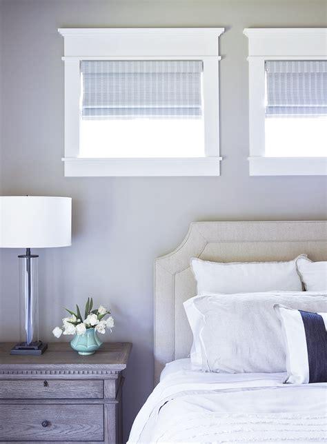 light gray paint colors walls jillian lare des