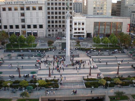 file union square sf macy 1g wikimedia commons