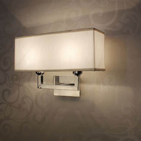 led restroom bathroom bedroom wall wall lights